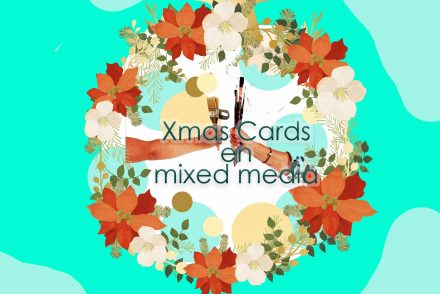 xmascards-annonce