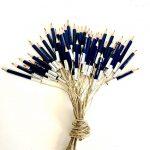 Arbre  crayons qui nen sera bientt plus un puisquehellip